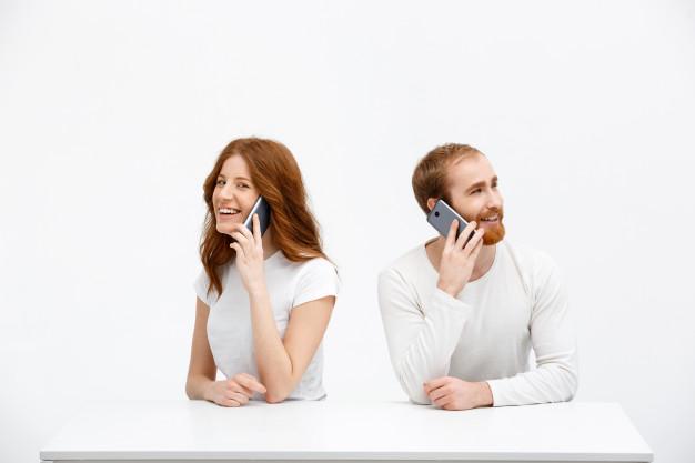 Abilitatile de comunicare si rolul lor