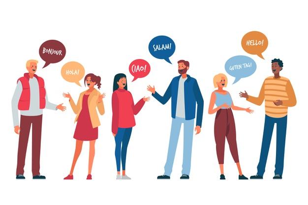TEHNICI DE PERSUASIUNE în SOCIAL MEDIA