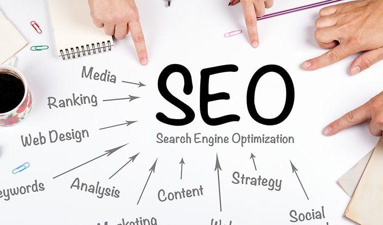 Ce poate face optimizarea SEO pentru site-ul tau