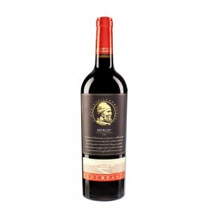 https://budureasca.ro/premium-merlot-16/