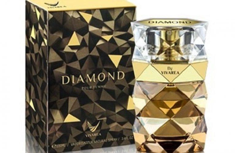 Ce parfum este preferatul femeilor?