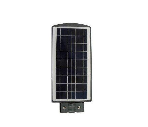 Avantajele luminilor solare cu LED