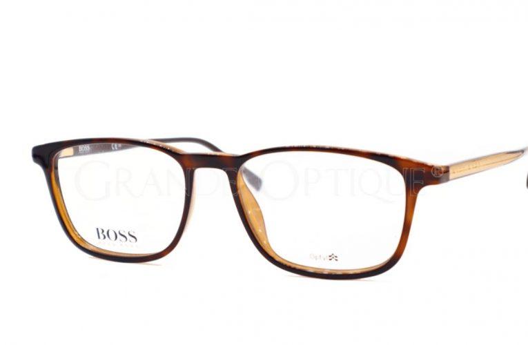 Cum au aparut ochelarii?