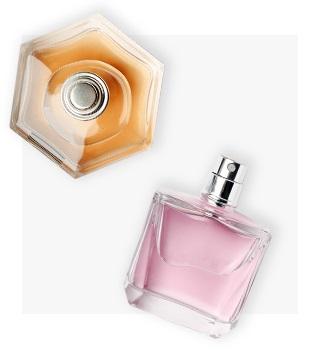 Pro și contra șamponului uscat, de achiziționat cu un cod reducere notino
